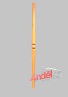Dřevěná šprušle SP 12
