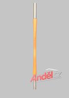 Dřevěná šprušle SP 14