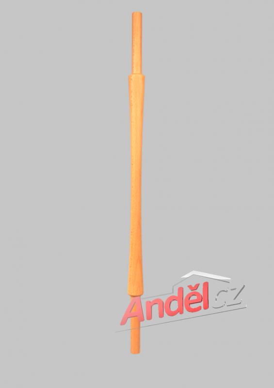 Dřevěná šprušle SP 8