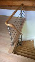 Sloupek zábradlí pro schodiště V2 vrchní kotvení