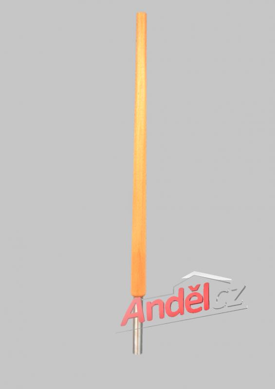Dřevěná šprušle SP 15
