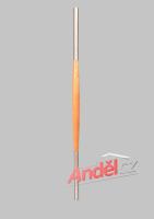 Zobrazit detail - Dřevěná šprušle SP 19