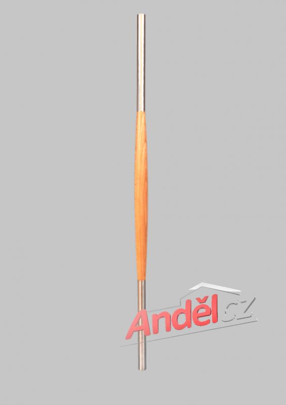 Dřevěná šprušle SP 19