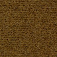 Gumová hliníková venkovní vstupní rohož Alu Standard, FLOMAT - délka 100 cm, šířka 150 cm a výška 2,2 cm