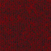 Gumová hliníková kartáčová venkovní vstupní rohož Alu Extra, FLOMAT - délka 80 cm, šířka 120 cm a výška 1,7 cm