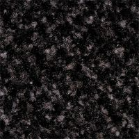 Textilní gumová hliníková vstupní rohož Wella, FLOMAT - délka 100 cm, šířka 150 cm a výška 1,4 cm