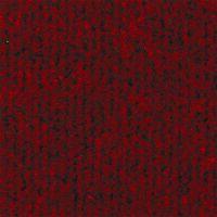 Textilní hliníková kartáčová vnitřní vstupní rohož Alu Wide, FLOMAT - délka 100 cm, šířka 150 cm a výška 2,2 cm
