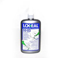 Lepidlo na kov-LOXEAL 55-03 10ml