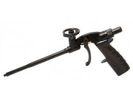Pistole na montážní pěnu teflonová