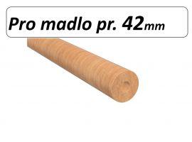 pro madlo pr.42mm