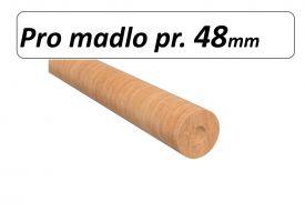 pro madlo pr.48mm