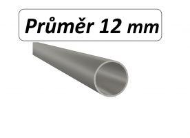 Průměr 12mm