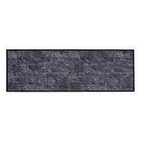 Vnitřní vstupní čistící pratelná rohož Prestige, Fabric, FLOMA - délka 50 cm a šířka 150 cm