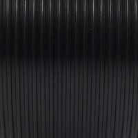 Gumová protiskluzová ochranná podložka - délka 9,15 m, šířka 2,5 cm a tloušťka 1,7 mm