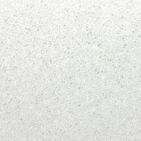 Korundová průhledná podlahová páska Super - délka 18,3 m, šířka 10 cm a tloušťka 1 mm