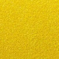 Žlutá korundová podlahová páska Super - délka 18,3 m, šířka 5 cm a tloušťka 1 mm