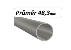 Průměr 48,3mm
