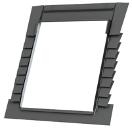 Lemování KEYLITE PTRF 2 pro Bobrovku 55x98 cm Single