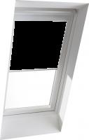 Roleta Keylite 6 Stínící 78x140 cm
