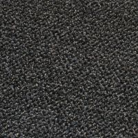 Béžová textilní čistící vnitřní vstupní rohož - 150 x 90 x 0,8 cm