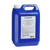 Elektrolyzovaný vodní dezinfekční prostředek - 5 l