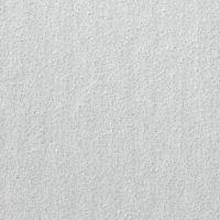 Bílá korundová protiskluzová páska pro nerovné povrchy FLOMA Conformable - délka 18,3 m, šířka 10 cm a tloušťka 1,1 mm
