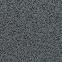 Šedá plastová protiskluzová páska FLOMA Cushion Grip - délka 18,3 m, šířka 10 cm a tloušťka 0,89 mm