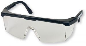 Ochranné brýle-Lucky Look-průhledné