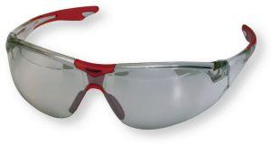 Obranné brýle