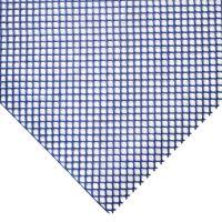 Modrá protiskluzová univerzální rohož - 9 m x 100 cm x 0,85 cm