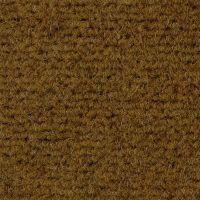 Textilní hliníková vnitřní vstupní rohož Alu Standard, FLOMAT - délka 100 cm, šířka 100 cm a výška 2,2 cm