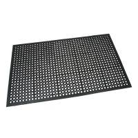 Olejivzdorná protiskluzová protiúnavová průmyslová rohož Workmate - 150 x 90 x 1,4 cm